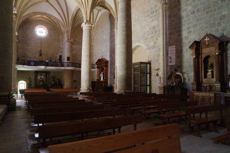 Iglesia Ntra de la Asunción