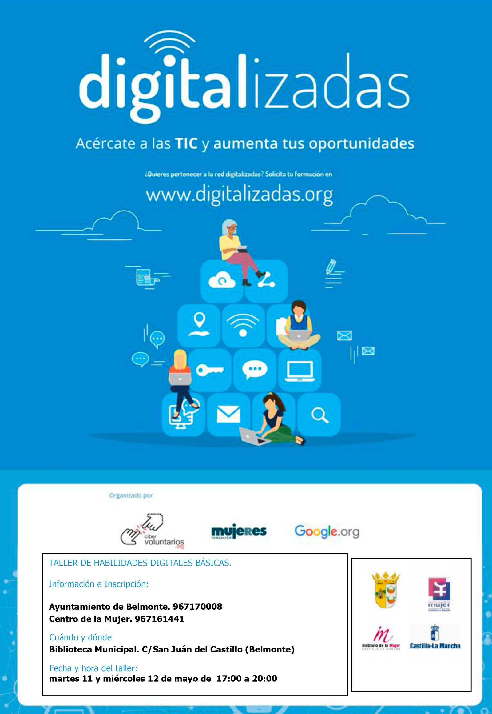 CartelDigitalizadas_Belmonte1