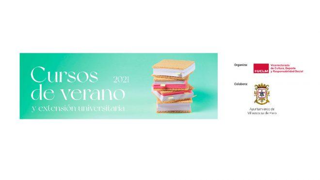 Cursos de Verano y extensión universitaria en Villaescusa de Haro